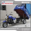 Top sale cheapest three wheel vehicle for sale