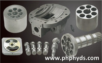 hitachi HPV115 hydraulic piston pump parts for Hitachi EX300-1,EX300-2, EX200-3 excavator