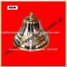 mm 180 diámetros de latón campana del barco
