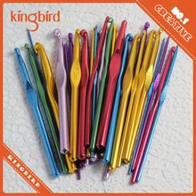 Circular Flat Knitting Machine Needles 2.0mm~10.0mm