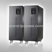 Single Phase 10KVA Mini UPS with 12V 7AH Battery