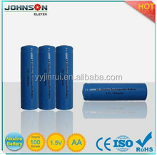 extreme energy battery Li-ion rechargeable battery 18650 pack 18650 battery 4000 mah