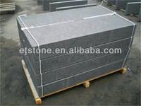 G682 G664 G603 Granite Stair from Fujian Factory