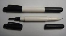 Hand Tool Type Pocket Screwdriver,Eyeglass Repair Kit,Cell Phones Tools Repair
