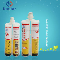 easy to clean tile adhesive chemical adhesive for Tank manufacturing