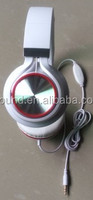 china mobile phone spare parts for headphone and earphone