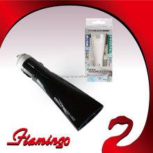 wall mounted air purifier ionizer air natural air purifier