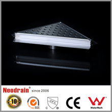 China wholesale high quality sanitary stainless steel floor drain