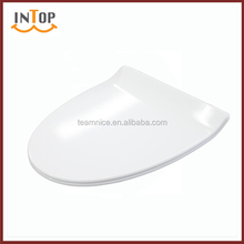 Best selling western duroplast toilet covers high-quality toilet seat cheap toilet seats