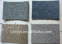 hot sale small product line modified bituminous waterproof sheet materials for civil and industrial construction