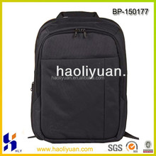 Resuable waterproof laptop backpack