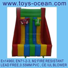 inflatable mini basketball hoop customize mini basketball hoop customize mini basketball hoop