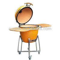 "2013 most selling 23.5"" outdoor pizza oven for sale"