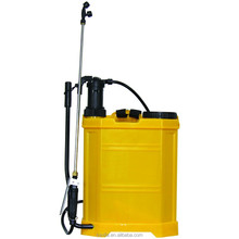 16 L agriculture knapsack hand operated sprayer, insects killer, matabi sprayer KXF-H16V1