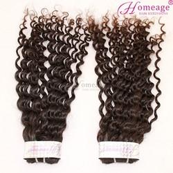 Homeage No shedding hair Alibaba aliexpress alibab store hair 100 human hair