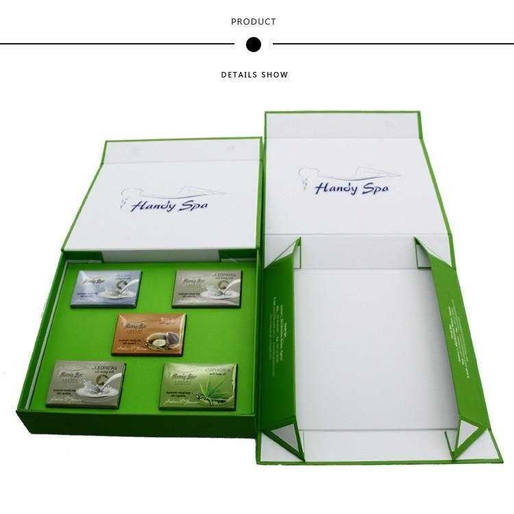 skin care packaging13.jpg