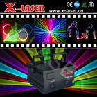 Novo mini-40Kpps 10W Laser estágio / luz clube DJ