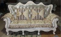 Southeast Asian vintage furniture sofa / China sofa set for Korea /Royal sofa set designs in pakistan A79