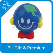 cute customized toy water walking balls for sale