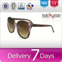 sport sunglasses with strap uv sunglasses millionaire sunglasses