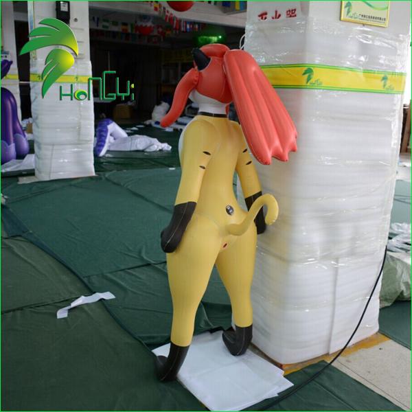 inflatable sex cartoon (4)