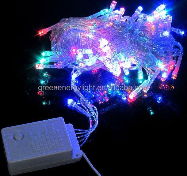 walmart light for decoration christmas outdoor lighting elf light