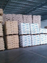 EPS(Expandable Polystyrene) ,White Polystyrene powder,EPS Resin