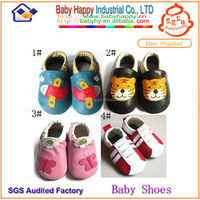 First step bedroom slipers for babie baby shoes branded