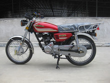 BEST SELLING CHEAP CG 125CC 139CC 150CC MOTORCYCLE