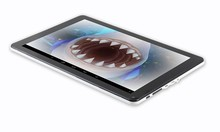 IPS tablet 1280x800 touch screen/ chinese oem tablet pc/ ips tablet pc