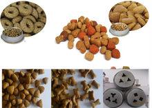High Quality Quality guarantee animal/pet/fish food equipment
