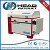 industrial machine 420mpa cnc waterjet cutting machine