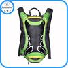 sport hiking backpack mountain climbing bag , mountain climbing bag , sport hiking backpack