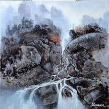 drawings to paint oil painting,chinese oil painting reproduction,oil painting frames cheap