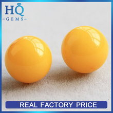 Ukraine/Russian/China Amber Beads Price A Gram Amber Beads On sale