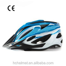 RIGWARL Cycling Sport and ESP+PC Material Off Road bicycle helmet safety face shield