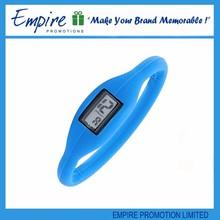 Wholesale promotional fashion wristband personal alarm