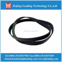 6PK2230 90916-02586 OEM Quality Poly-V Serpentine Belt Drive Belt 2230mm x 6 ribs For OPEL,LEXUS,VAUXHALL