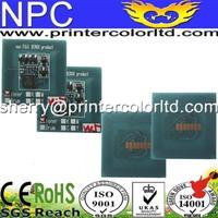 Чип картриджа NPC www.printercolorltd.com WorkCentrePro4112MFP FujiXerox FujiXerox WorkCentre Pro 4590MFP chip WorkCentrePro4112MFP /4112/4127/4590/4595/4110EPS/4112EPS