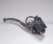 disc brake master cylinderfor for YAMAHA XV 250 motorcycle