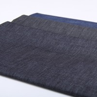 light 100% cotton denim fabric for shirts