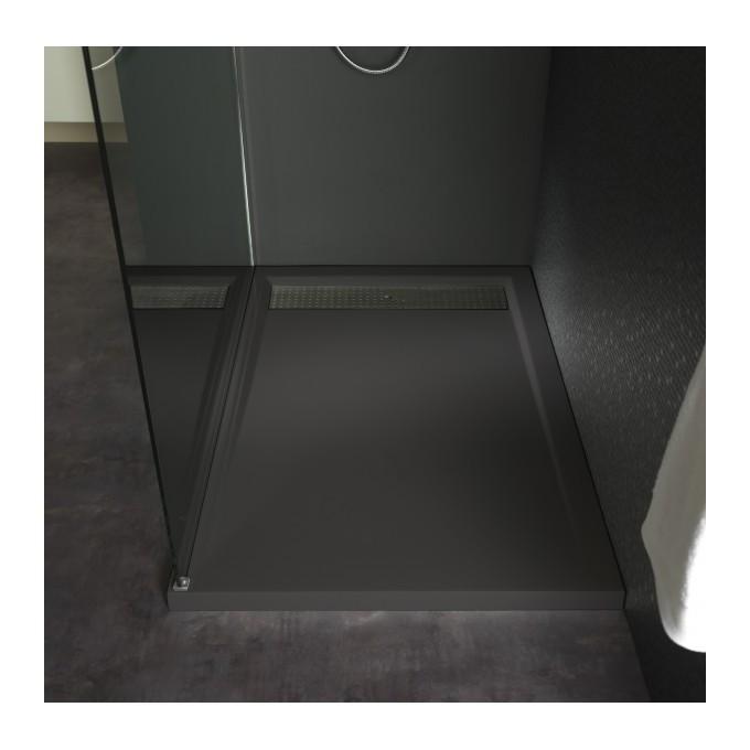 receveur-extra-plat-a-poser-moderne-80x120-gris-L-53188_2.jpg