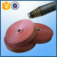Direct manufacturer of rubber reinforced mesh fabric with factory price