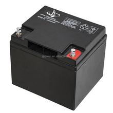 12v 38AH lead acid battery, disadvantages lead acid batteries, ups external battery 12v 38ah.