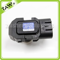 intake manifold pressure sensor OEM 89461-35010 499500-0240 pressure sensor for TOYOTA car engine