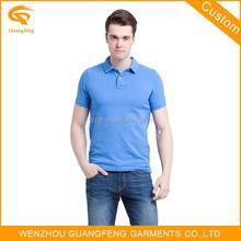 Custom Polo Shirts ,Top Quality Fashion Comfortable Polo T-Shirts ,Adult Polo Shirt