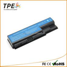 Li-ion Battery For Acer 5520 5720 5920 6920 6920G 7520 7720 series AS07B31 AS07B41 AS07B42 AS07B7