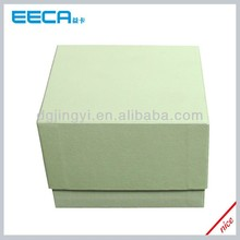 EECA wholesale trinket box/paper gift box packaging for gift made in China