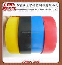 PVC Insulation Tape/Adhesive Tape/Electrical Tape Made In China