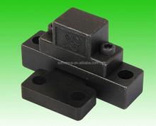 SL and Semi-circle Type Mold Parting Lock/Slide Latch Lock